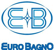 Euro Bagno